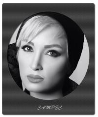 بیوگرافی و عکسهای شخصی روناک یونسی