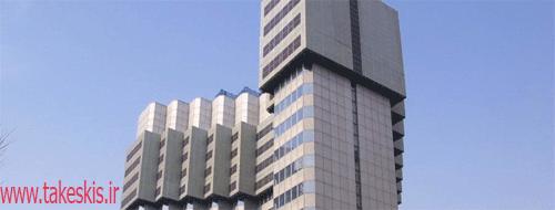روش نوین تخریب (Tecorep)،روش تخریب،تخریب ساختمان،روش تخریب نوین،روش تخریب ساختمان