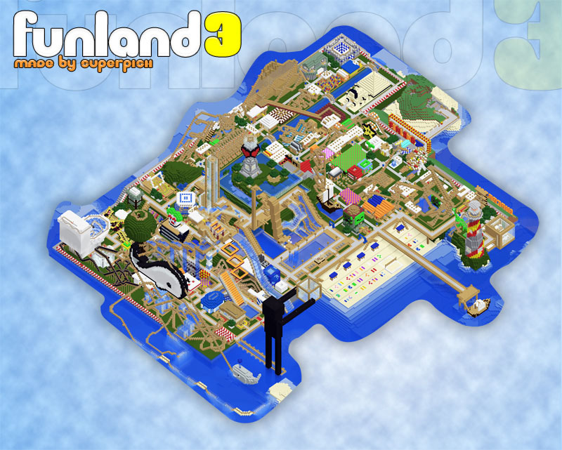 http://s6.picofile.com/file/8251117376/FunLand_3_Map_6.jpg