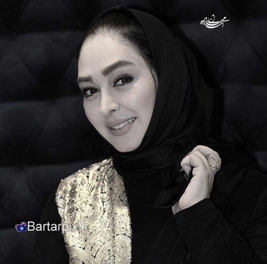 http://s6.picofile.com/file/8251160300/www_bartarpix_ir_elham_hamidi_95_1_.jpg