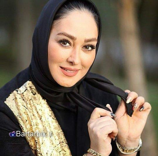 http://s6.picofile.com/file/8251160392/www_bartarpix_ir_elham_hamidi_95_4_.jpg