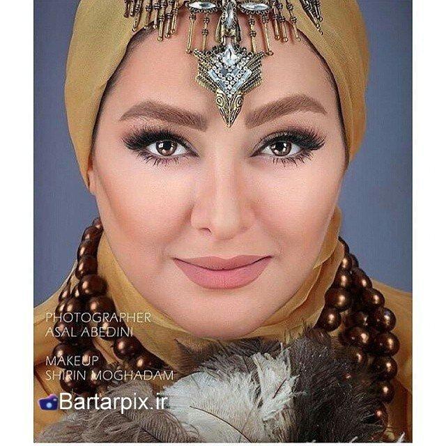 http://s6.picofile.com/file/8251160442/www_bartarpix_ir_elham_hamidi_95_6_.jpg