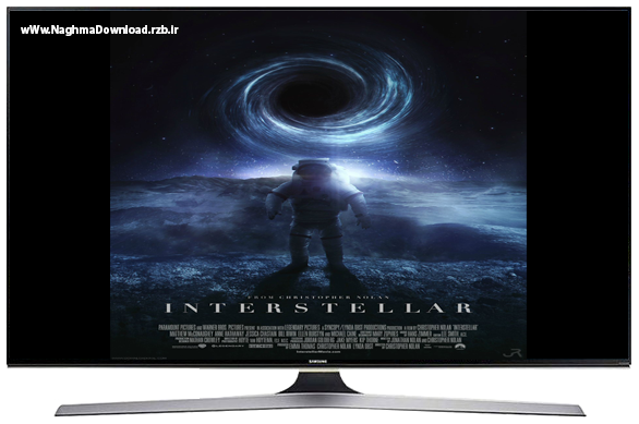 http://s6.picofile.com/file/8251337700/Interstellar_2014_Poster_2_1_.png