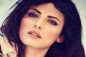 ماندانا کریمی مدلینگ معروف ایرانی هندی , چهره های معروف