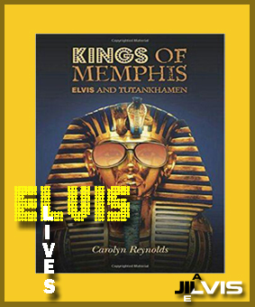 kings of Memphis