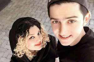 عکس سردار آزمون در مراسم دختر شایسته روستوف , اخبار ورزشی