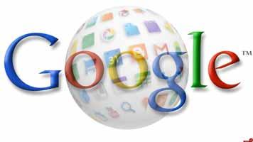 تحریم های گوگل علیه ایران برداشته شد , اینترنت /شبکه