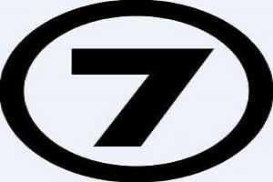 7 عادت که در 7 دقیقه زندگیتان را 7 برابر شاد میکند , روانشناسی
