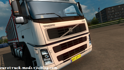 http://s6.picofile.com/file/8251469850/volvo_FM_ets_mds_1_.png