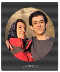 بیوگرافی و عکسهای جدید علی شادمان