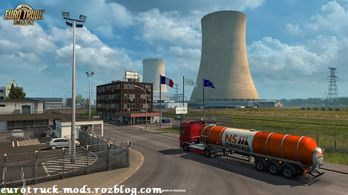 http://s6.picofile.com/file/8251621918/ets2_france_nuclear_4_ets_mds_2_.jpg