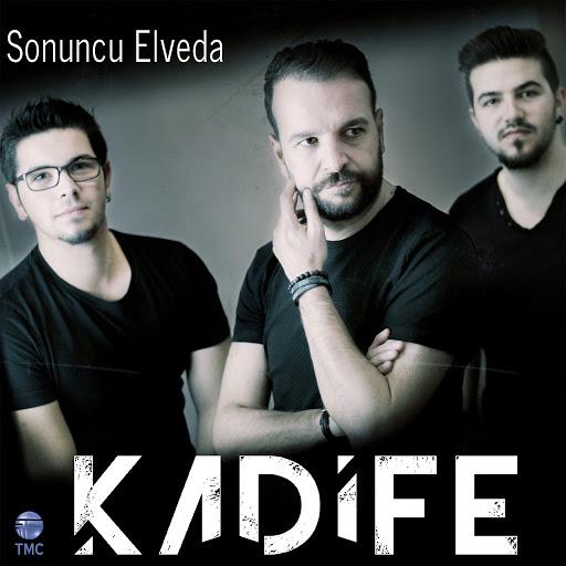 http://s6.picofile.com/file/8251704876/Kadife_Sonuncu_Elveda_320_Kbps_Single.jpg