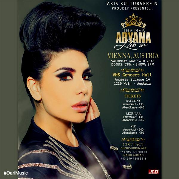 http://s6.picofile.com/file/8251713500/Aryana.jpg