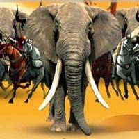 دانلود نرم افزار مذهبی و آموزشی اصحالب فیل برای کودکان
