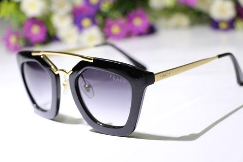 عینک آفتابی میومیو مردانه و زنانه