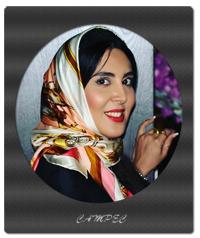 عکسهای لیلا بلوکات در اکران فیلم یک دزدی عاشقانه
