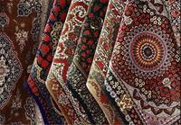 برند پنهان در تار و پود فرش ایران