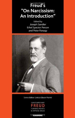 khod shiftegi دانلود کتابها و مقالات زیگموند فروید