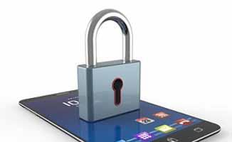 برای همیشه از هک شدن گوشی تان جلوگیری کنید , موبایل وتبلت