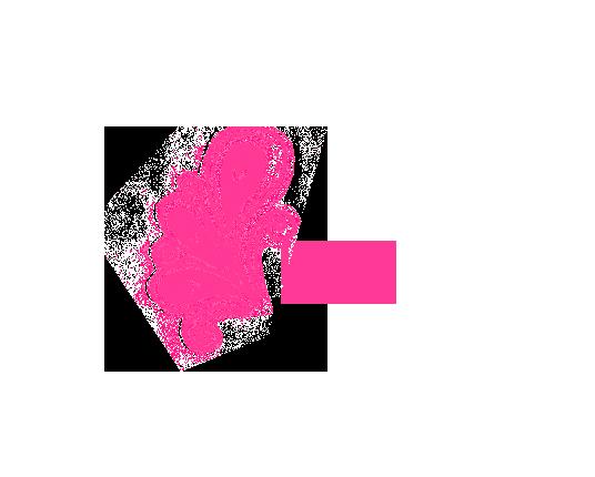http://s6.picofile.com/file/8252099234/Dozd.png