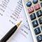 استاندارد حسابداری شماره 5-رویدادهای بعد از تاریخ ترازنامه