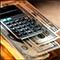 استاندارد حسابداري شماره 2-صورت جريان وجوه نقد