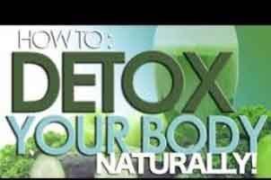 سم زدایی صبحگاهی بدن با خوردن این مواد خوراکی , رژیم وتغذیه