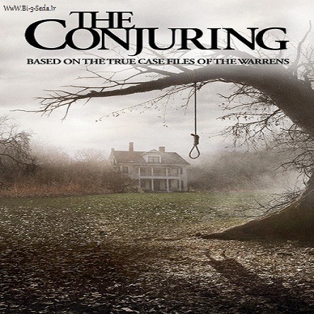 http://s6.picofile.com/file/8252149968/The_Conjuring_2013.jpg