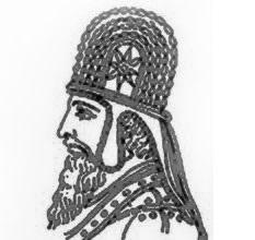 زندگینامه رستم فرخزاد سردار ایرانی