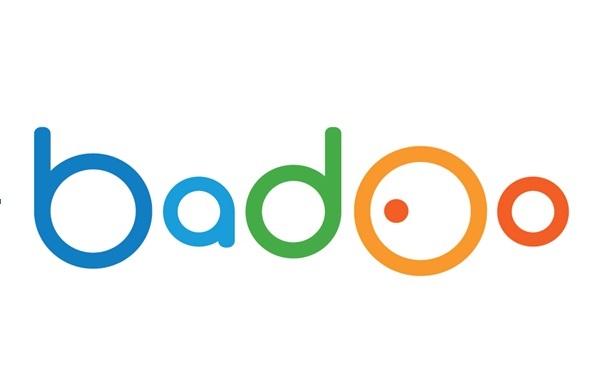 how to use badoo on your mobile device-اموزش استفاده از مسنجر بادو-badoo on your mobile-مسنجر بادو-ترفند-اموزش-هک-جدیدترین ترفندهای مسنجر بادو badoo-اموزش نصب