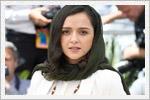 عکس های شهاب حسینی و ترانه علیدوستی در جشنواره کن