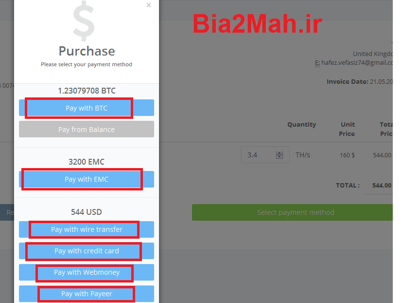 [blocked][blocked][blocked]http://s6.picofile.com/file/8252415000/hashflare_payment_section.png