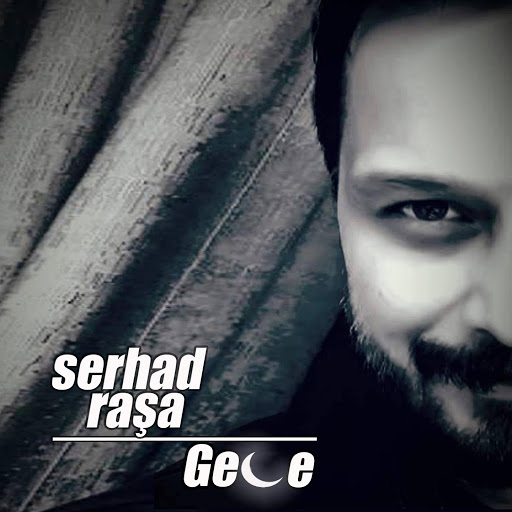 http://s6.picofile.com/file/8252527042/Serhad_Ra%C5%9Fa_Gece_2016_Single.jpg