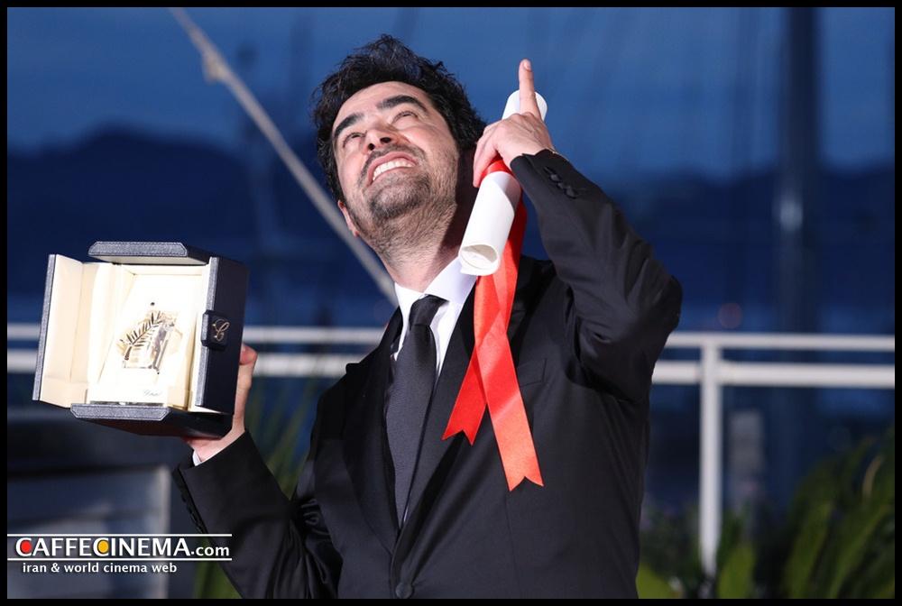 عکس های شهاب حسینی در اختتامیه جشنواره کن,عکس های شهاب حسینی و ترانه علیدوستی در جشنواره کن,شهاب حسینی در جشنواره کن,شهاب حسینی و همسرش,شهاب حسینی شهرزاد,شهاب حسینی فیلم جدید,شهاب حسینی و ترانه علیدوستی,شهاب حسینی و همسرش در فرانسه,شهاب حسینی در سریال شهرزاد,شهاب حسینی کن,شهاب حسینی در کن,پیج شهاب حسینی در اینستاگرام