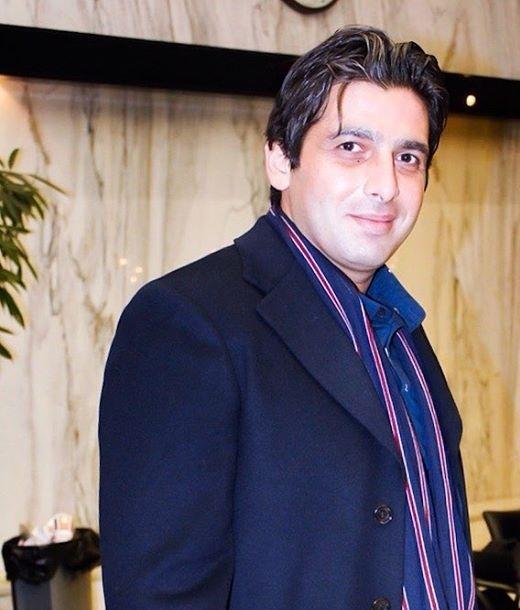 حمید گودرزی,عکس های جدید حمید گودرزی,Hamid Goudarzi