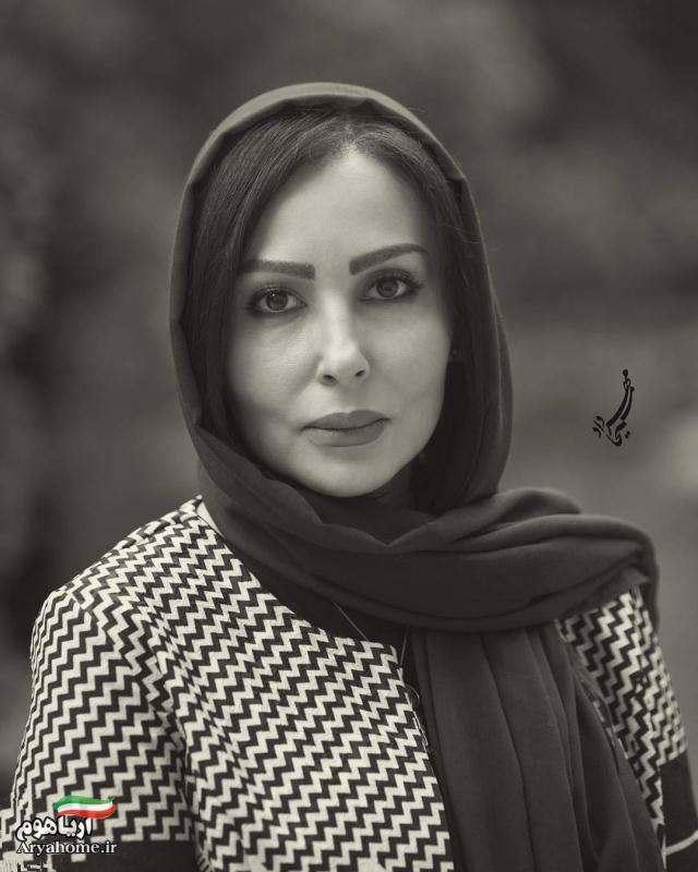 تک عکس جدید بازیگران زن خرداد 95 , عکس های بازیگران
