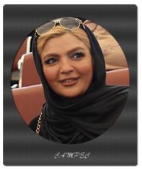 عکسها و بیوگرافی شهرزاد عبدالمجید