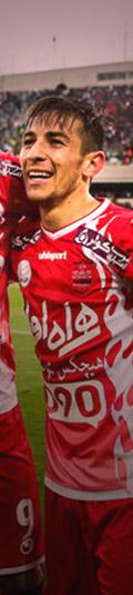 فرشاد احمد زاده