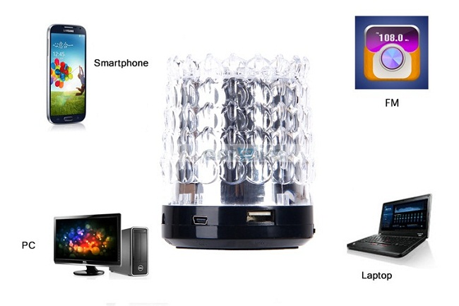 http://s6.picofile.com/file/8252811900/lantern_speaker.jpg