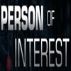 دانلود فصل اول تا پنجم سریال  Person Of Interest
