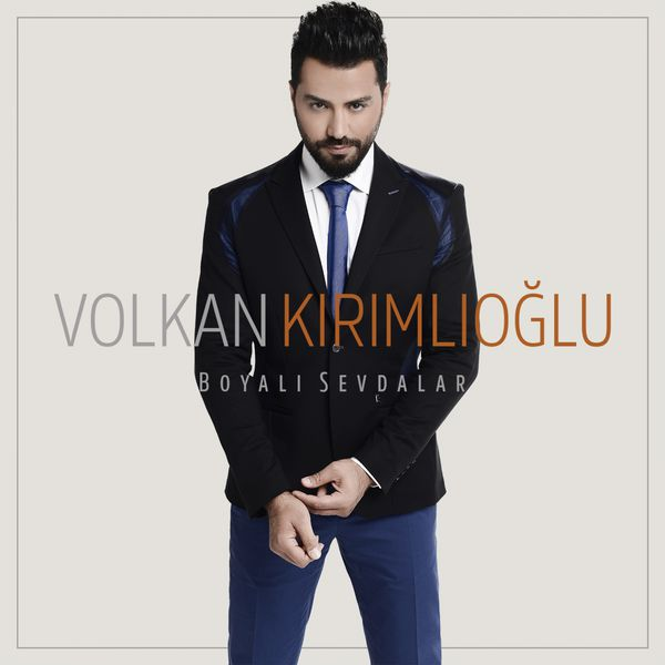 http://s6.picofile.com/file/8252868592/Volkan_K%C4%B1r%C4%B1ml%C4%B1o%C4%9Flu_Boyal%C4%B1_Sevdalar_2016_Single.jpg