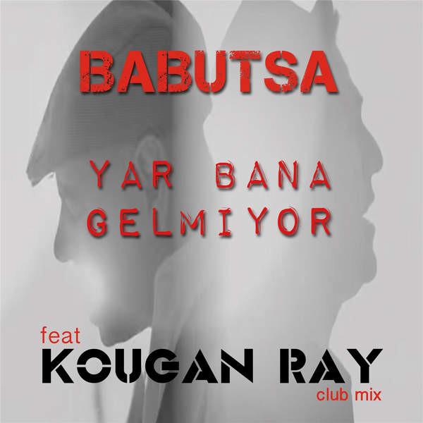 http://s6.picofile.com/file/8252891450/Babutsa_Yar_Bana_Gelmiyor_Kougan_Ray_Club_Mix.jpg