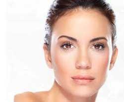 راه جادویی برای لاغری صورت , سلامت و پزشکی