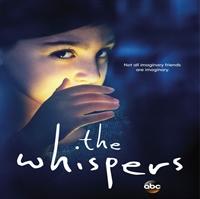 سریال The Whispers