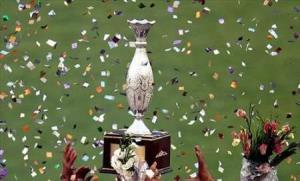 زمان و تاریخ بازی استقلال ذوب آهن فینال جام حذفی 95+خرید بلیط و محرومان