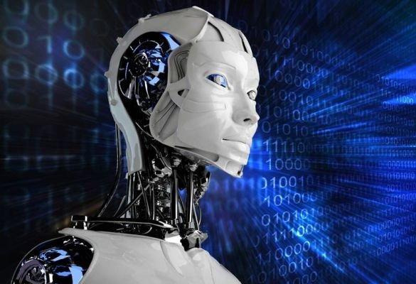 تحقيق « هوش مصنوعي و كاربرد آن در علم پزشكي »