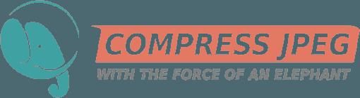 وب سایت Compress JPEG