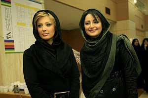 عکس علی دایی و پسر شیلا خداداد , چهره های ایرانی