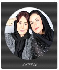 عکسهای آتلیه ای و جذاب بازیگران زن