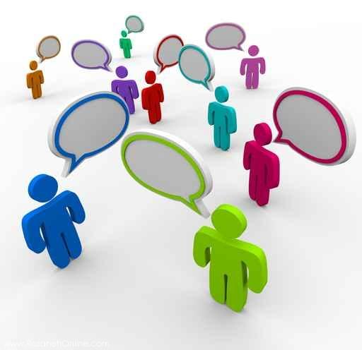 روش تحقيق نظري در علوم اجتماعي
